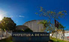 Prefeitura de Macaé suspende cobrança de IPTU para quem não for flagrado em aglomerações