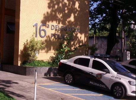 16-dp