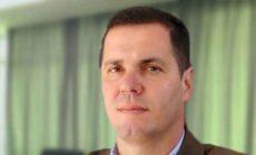 Secretário municipal de Ordem Pública fala sobre hospital de campanha e combate ao surto do coronavírus
