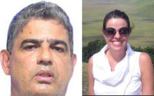 Juiza foi assassinada na frente das filhas