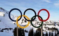 Jogos olímpicos de inverno de 2026 serão realizados na Itália