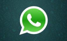 WhatsApp lança figurinhas com recomendações sobre prevenção do coronavírus