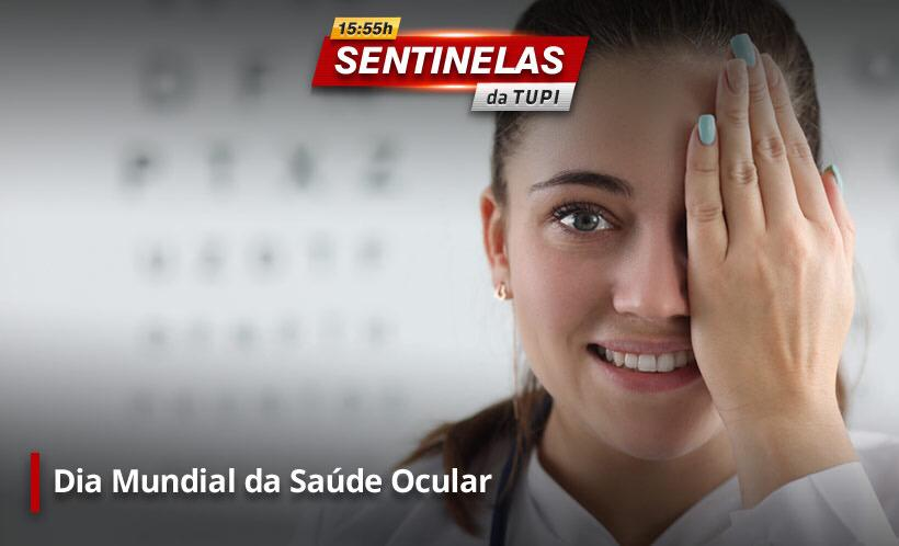 sentinelas