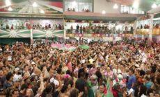 Prefeitura libera eventos em quadras de escolas de samba no Rio
