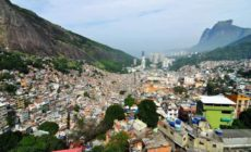 Prefeitura do Rio continuará fiscalização do comércio não essencial na Rocinha nesta sexta-feira