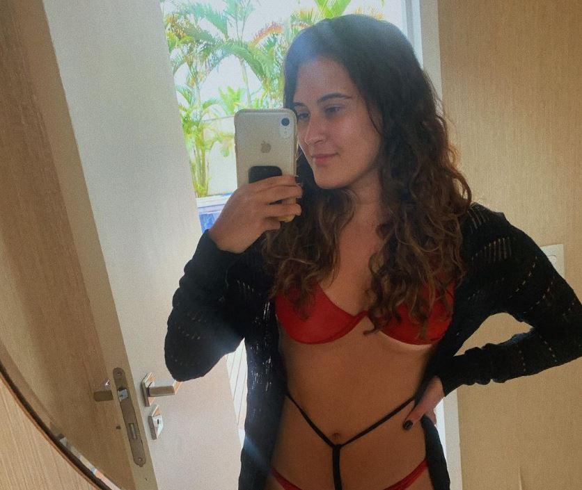 Beatriz Bonemer