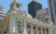 Câmara realiza audiência pública para definir estratégias do Carnaval 2021