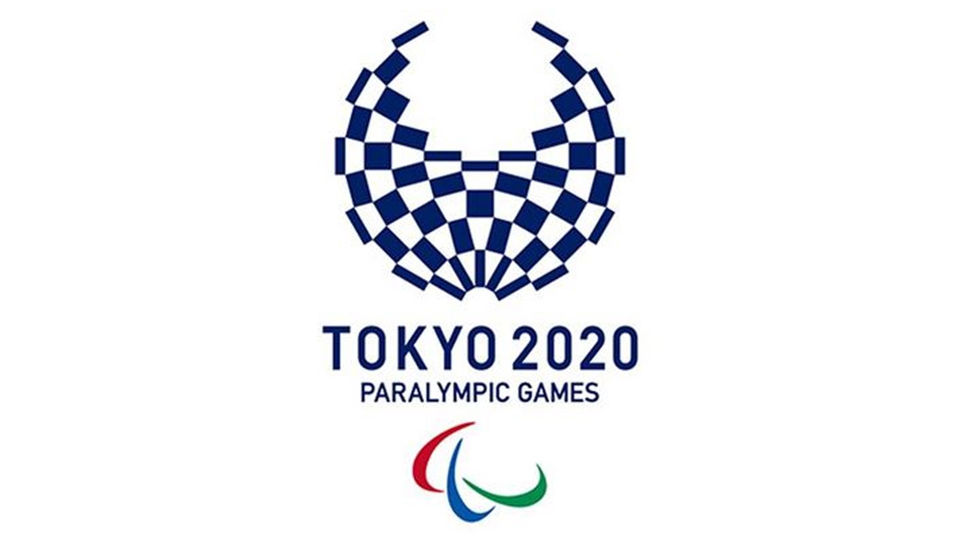 simbolo dos jogos paralímpicos