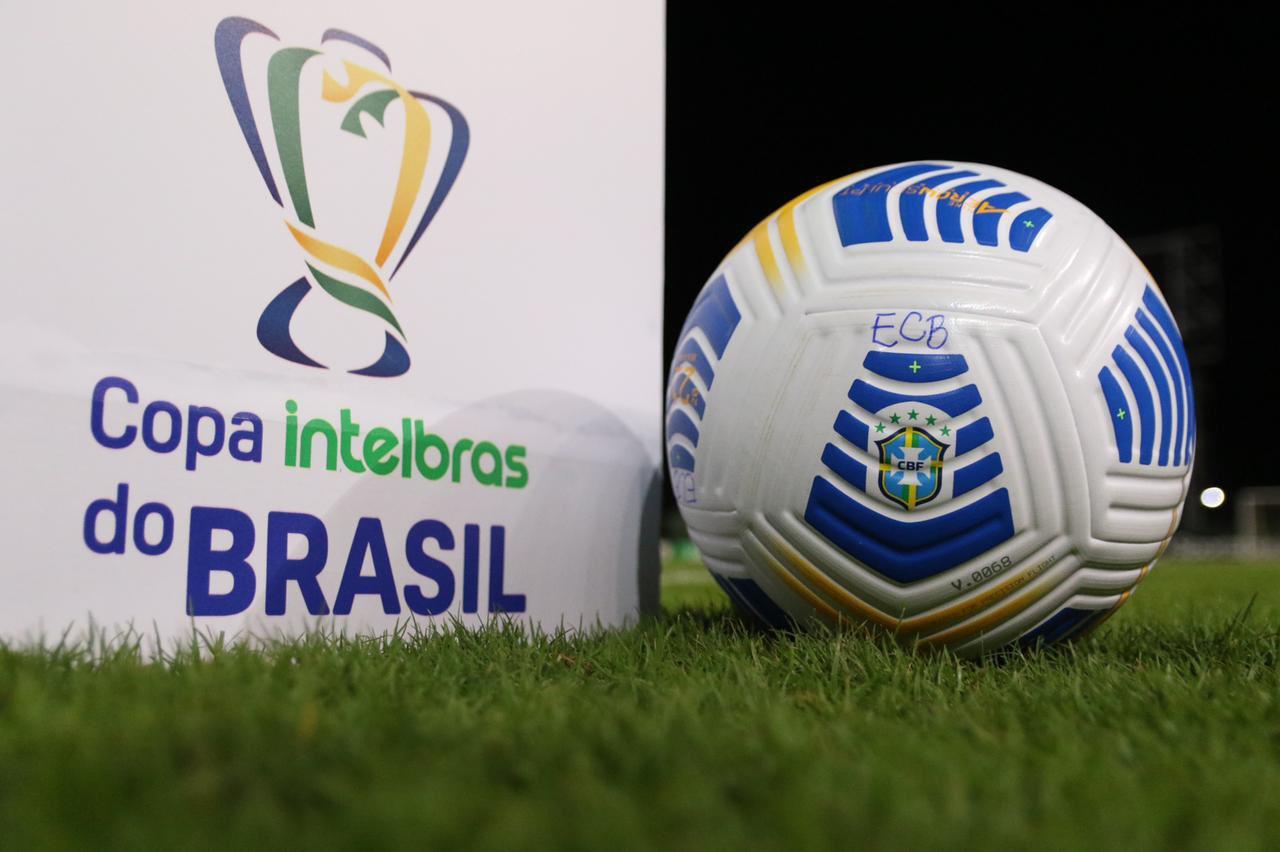 Flamengo busca o tetra da Copa do Brasil nessa temporada