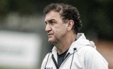 Cuca monta o time sem Soteldo para enfrentar o Botafogo