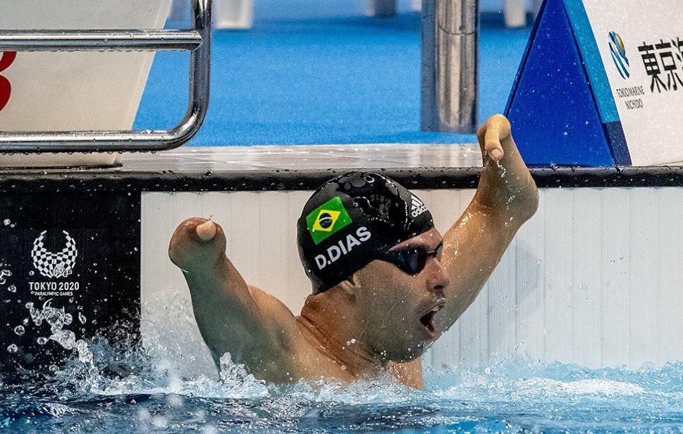 Danioel Dias