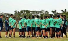 Flamengo tem seis atletas positivos para o novo coronavírus