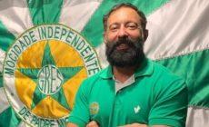 Fabio Ricardo afirma que Mocidade fará grande resgate ao padroeiro da escola