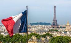 França suspende todos os voos para o Brasil