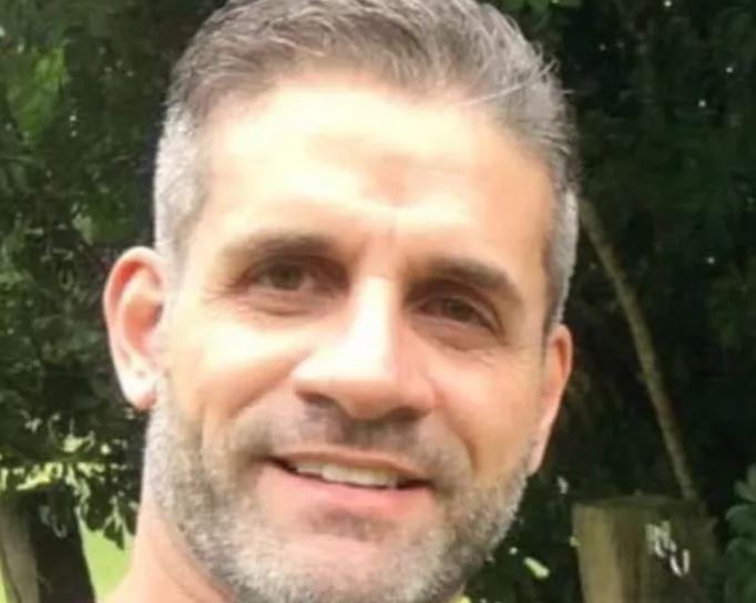 Funcionário da Petrobras morto por Covid
