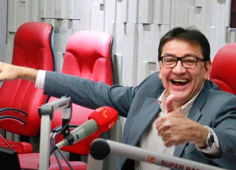 Mário Belisário