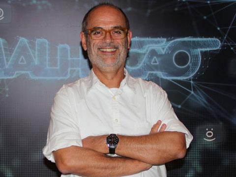 Mario Márcio Bandarra