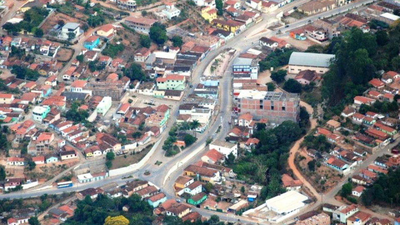 Novo Cruzeiro Minas Gerais fonte: www.tupi.fm
