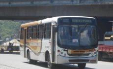Decisão que liberava circulação de transportes intermunicipais no Rio, é derrubada pela Justiça Federal