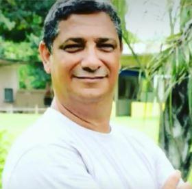 Pastor é morto por vizinho que reclamou de barulho de obra em Nova Iguaçu