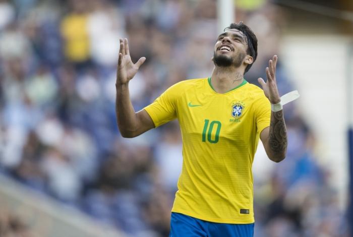 Resultado de imagem para Com adiamento das Olimpíadas, Fifa estuda alterar limite de idade do futebol