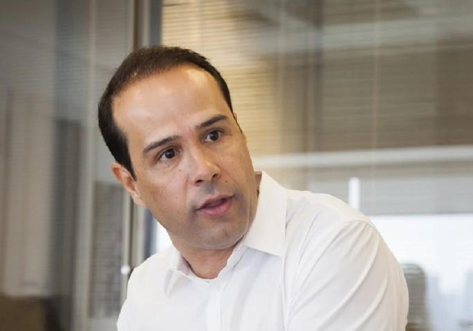 Fundador da Ricardo Eletro é preso por sonegação fiscal, em SP ...