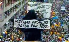 TV Globo exibe seleção com 30 desfiles históricos do Rio e de São Paulo. Confira a ordem!