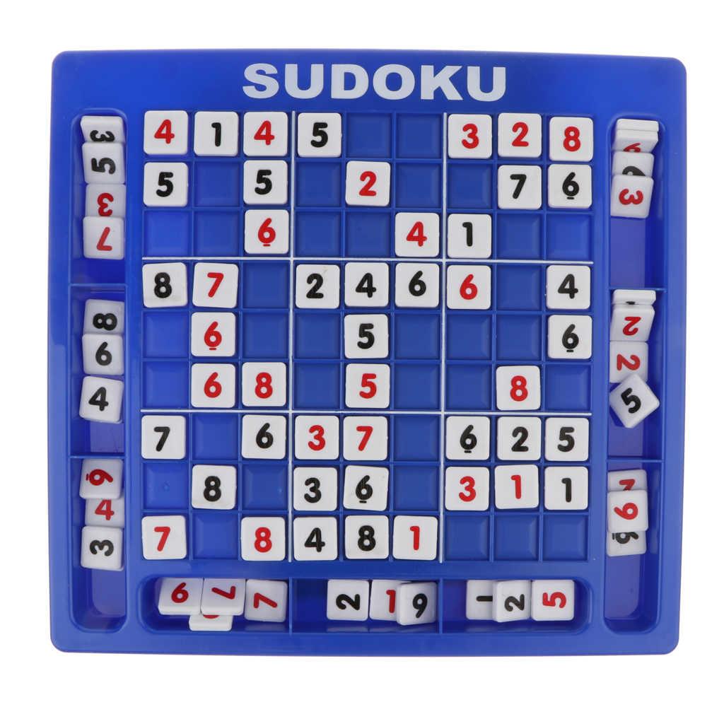 tabuleiro de sudoko