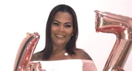 Polícia investiga feminicídio de vendedora na Zona Norte do Rio (Divulgação)