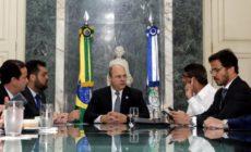 Novo decreto prevê que nenhum ônibus de fora do Rio poderá entrar na capital