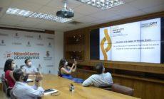 Niterói recebe prêmio da ONU por atuação no combate à Covid-19