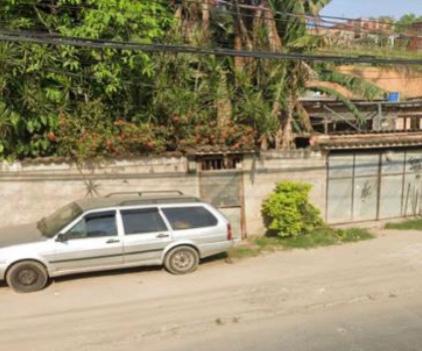 Polícia Civil realiza operação contra compra ilegal de tíquetes refeição