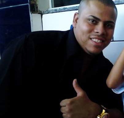 Cabo da Polícia Militar, Ramon Amaral, foi encontrado morto em Queimados, na Baixada