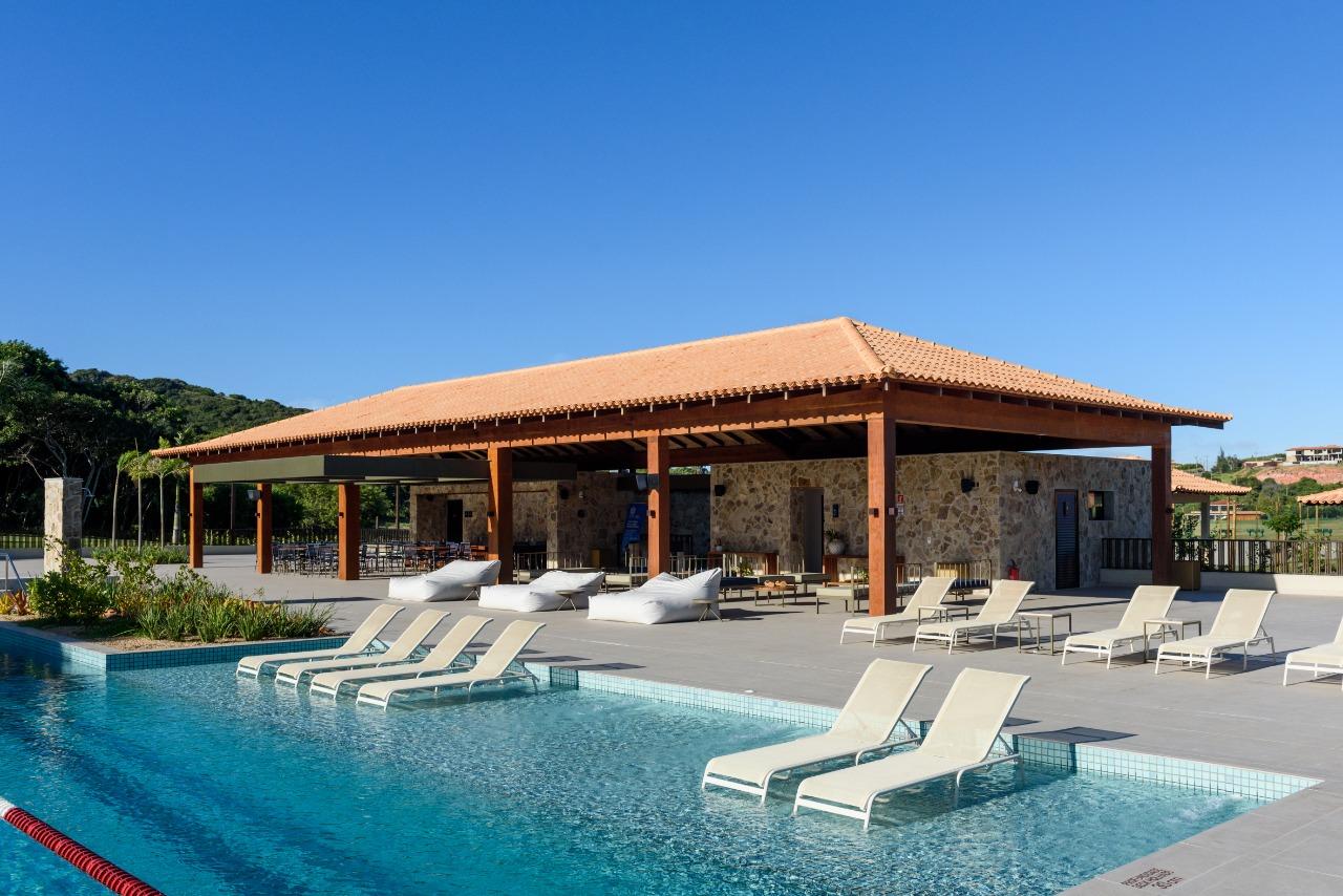 resort em Búzios