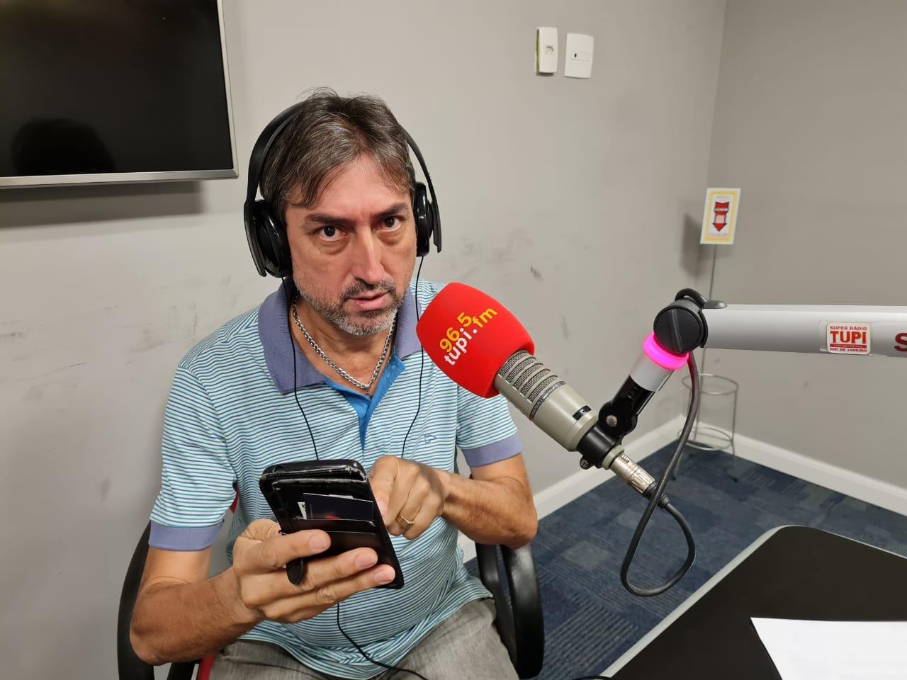 Garcia Duarte