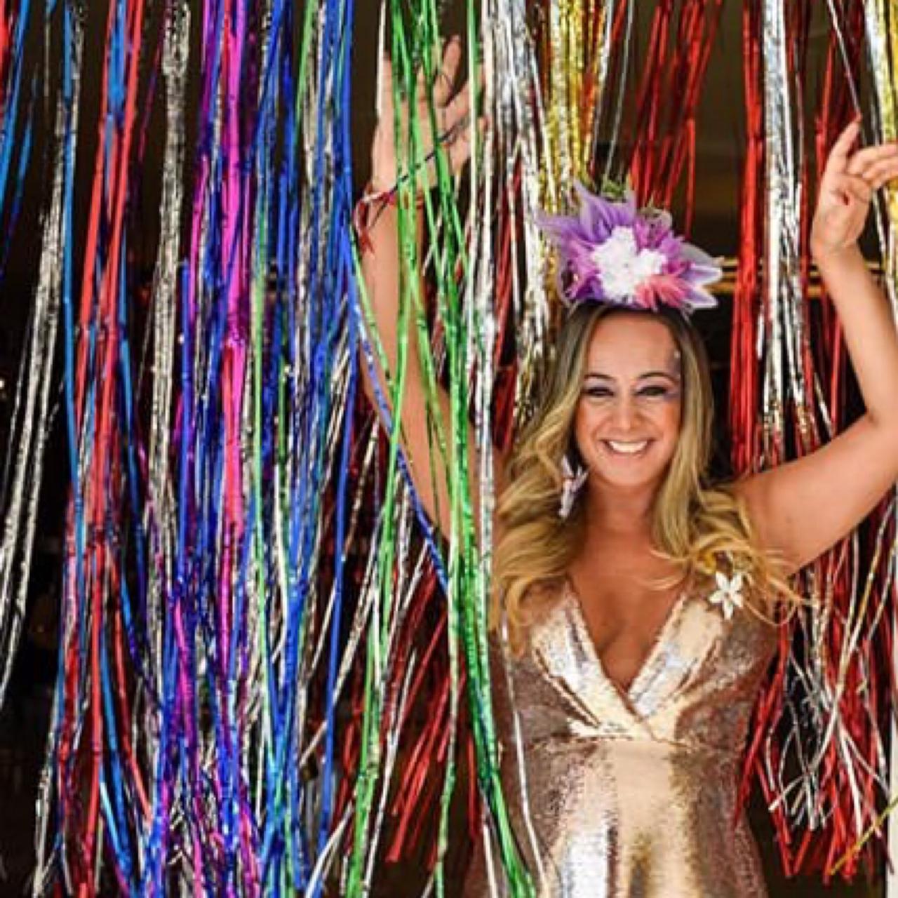 Filme Carnaval é o mais assistido no mundo neste momento (Divulgação)
