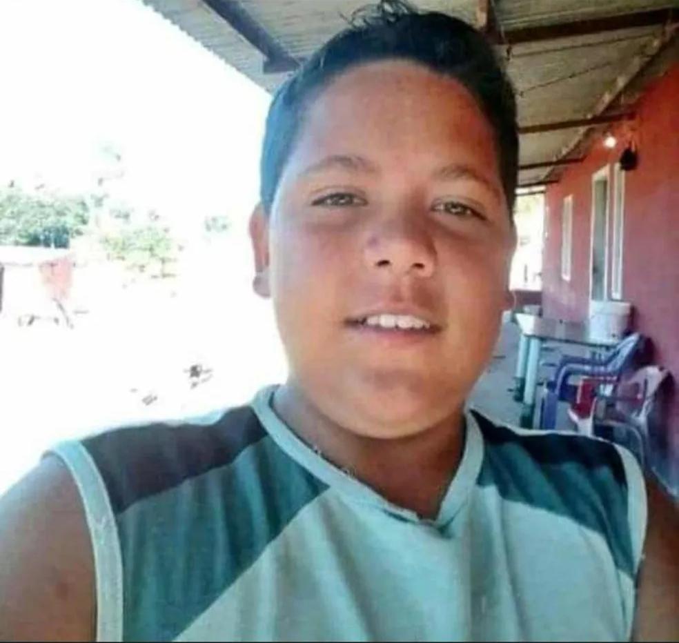 Adolescente foi morto por engano em julho