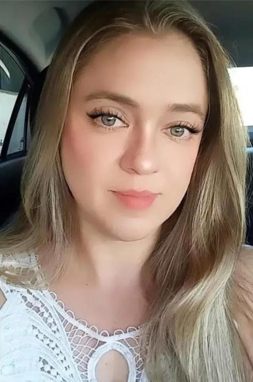 Médica morre em acidente de carro em Campos quando seguia para plantão em Macaé