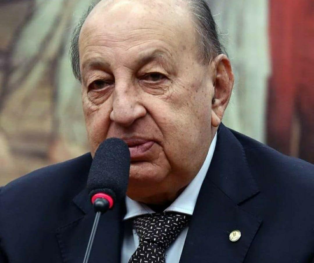 Simão Sessim