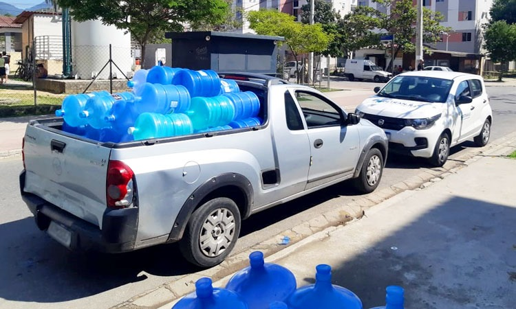 detran rj veículo clonado zona oeste do rio