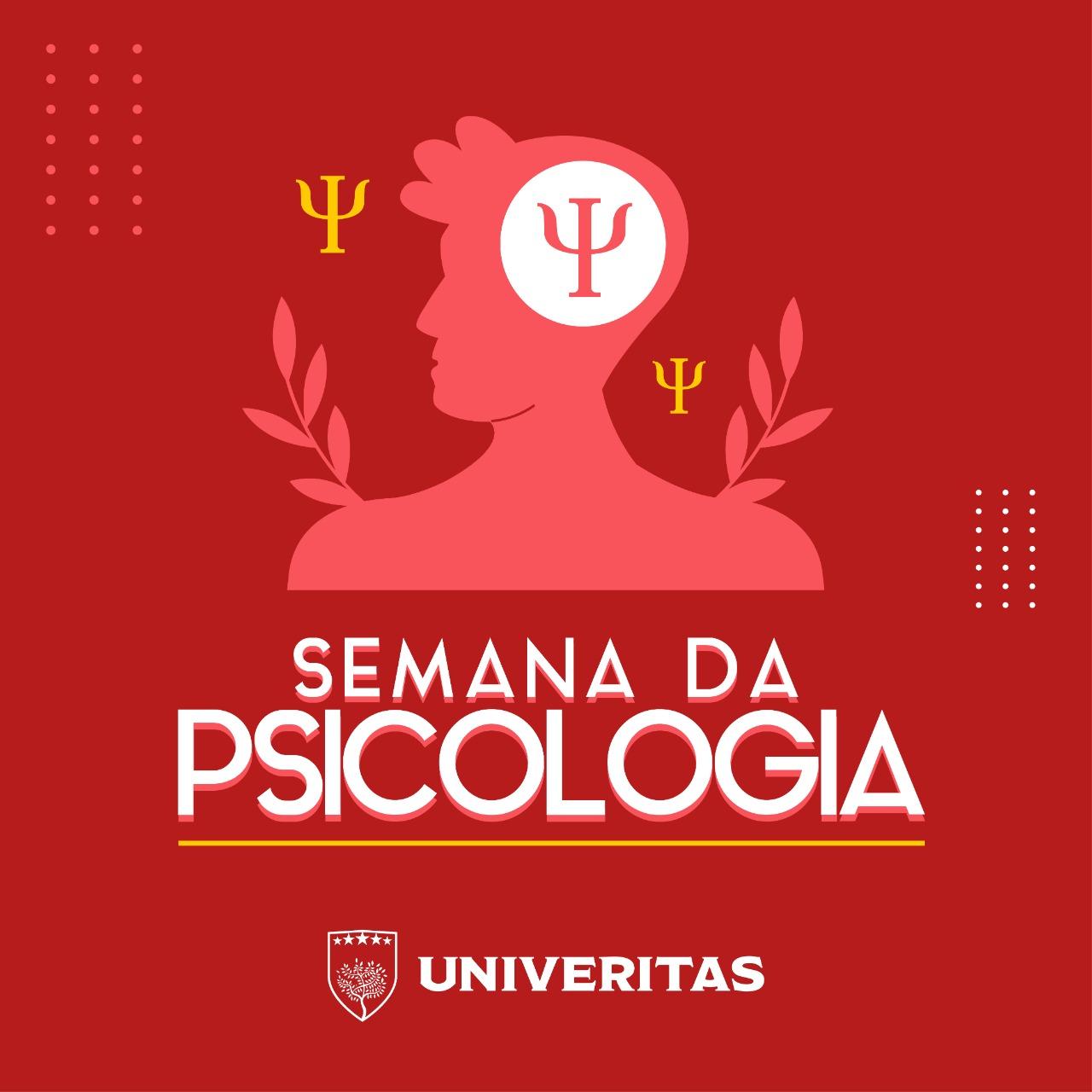 Univeritas Semana de Psicologia