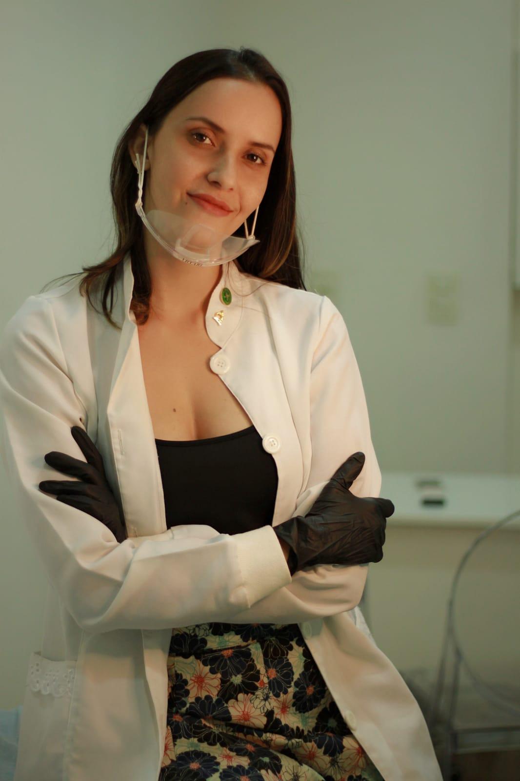 Nicoli Mortari