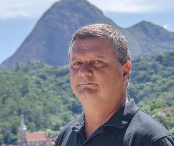 Nilton José, do DEM, eleito novo prefeito de Santa Maria Madalena
