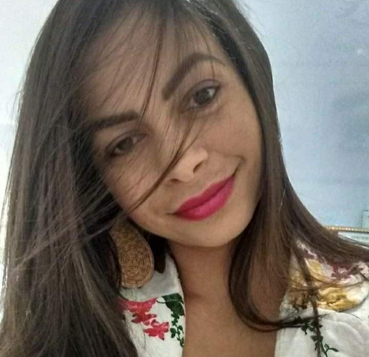Estudante de biomedicina, Érica Ataíde Rosa presa por atuar como falsa médica
