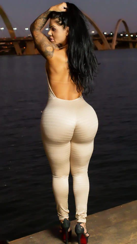 Vanessa Ataídes