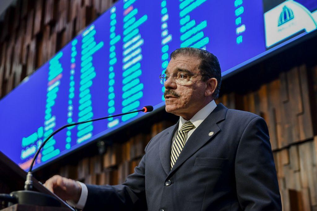 Deputado Átila Nunes