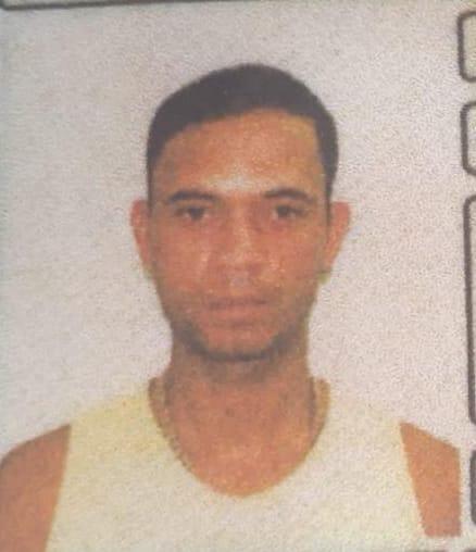 Bruno Leonardo Vidal de Almeida, de 39 anos