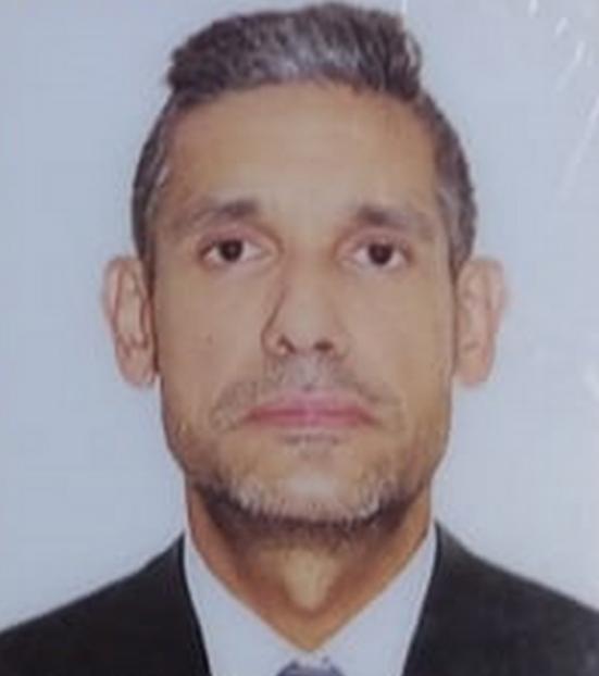 Policial civil Guilherme Silva Torres morto em Jacarepaguá