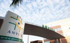 Servidores da Anvisa divulgam nota falando em isenção na análise de vacinas