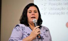 Secretária de Saúde do Rio testa positivo para o novo coronavírus